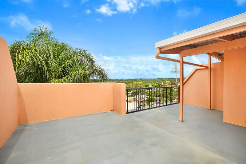 North facing Mooloolaba unit - Location! Position! Value!