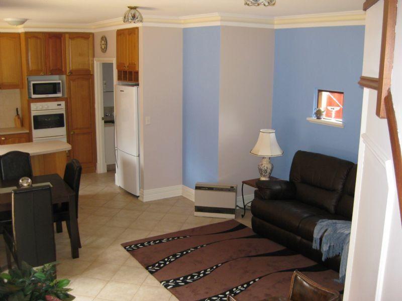 82B North  Street Mount Lawley 6050