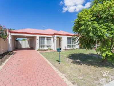HOME OPEN CANCELLED - UNDER OFFER!!!!!!!!!!!!!!!!!!!!!!!!!!!!!