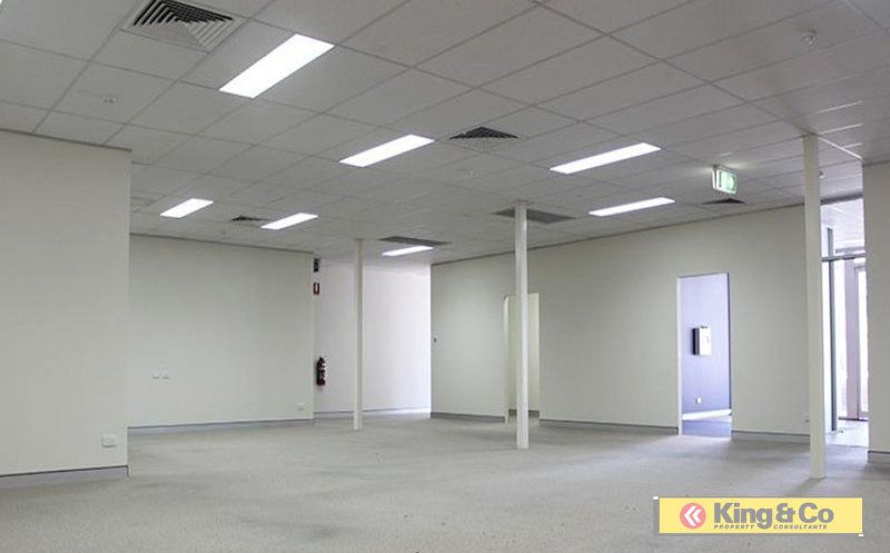 HUGE WAREHOUSE WITH VARIOUS AREAS AVAILABLE!