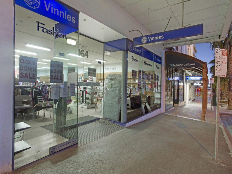 164 Moorabool Street Geelong