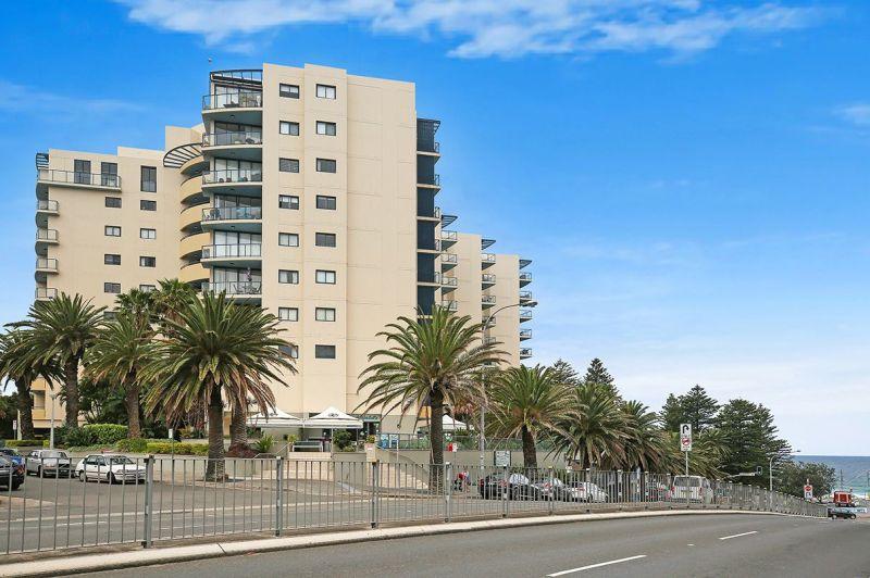 1106/1 Abel Place, Cronulla NSW 2230