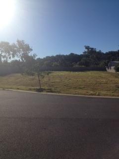 MULAMBIN, QLD 4703