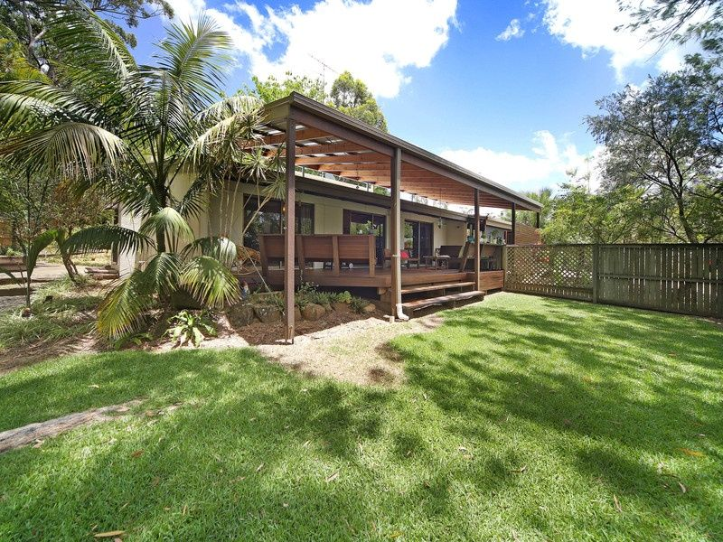 1 Griffith Avenue, Tewantin QLD 4565