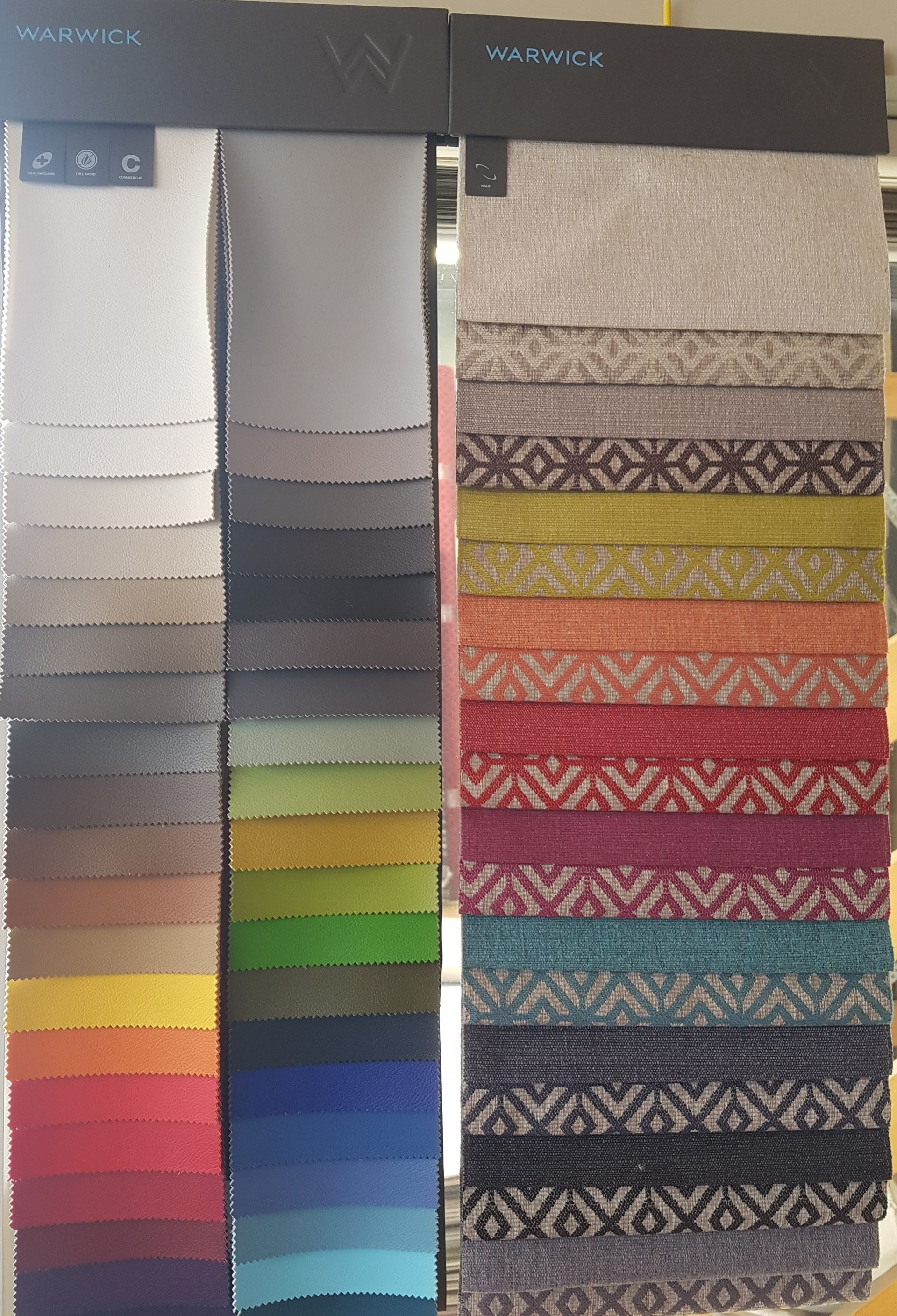 Carpet/Rug Finishings - Manufacturing. Profit over $350k, Owners retiring after 30 years - Rare Opportunity