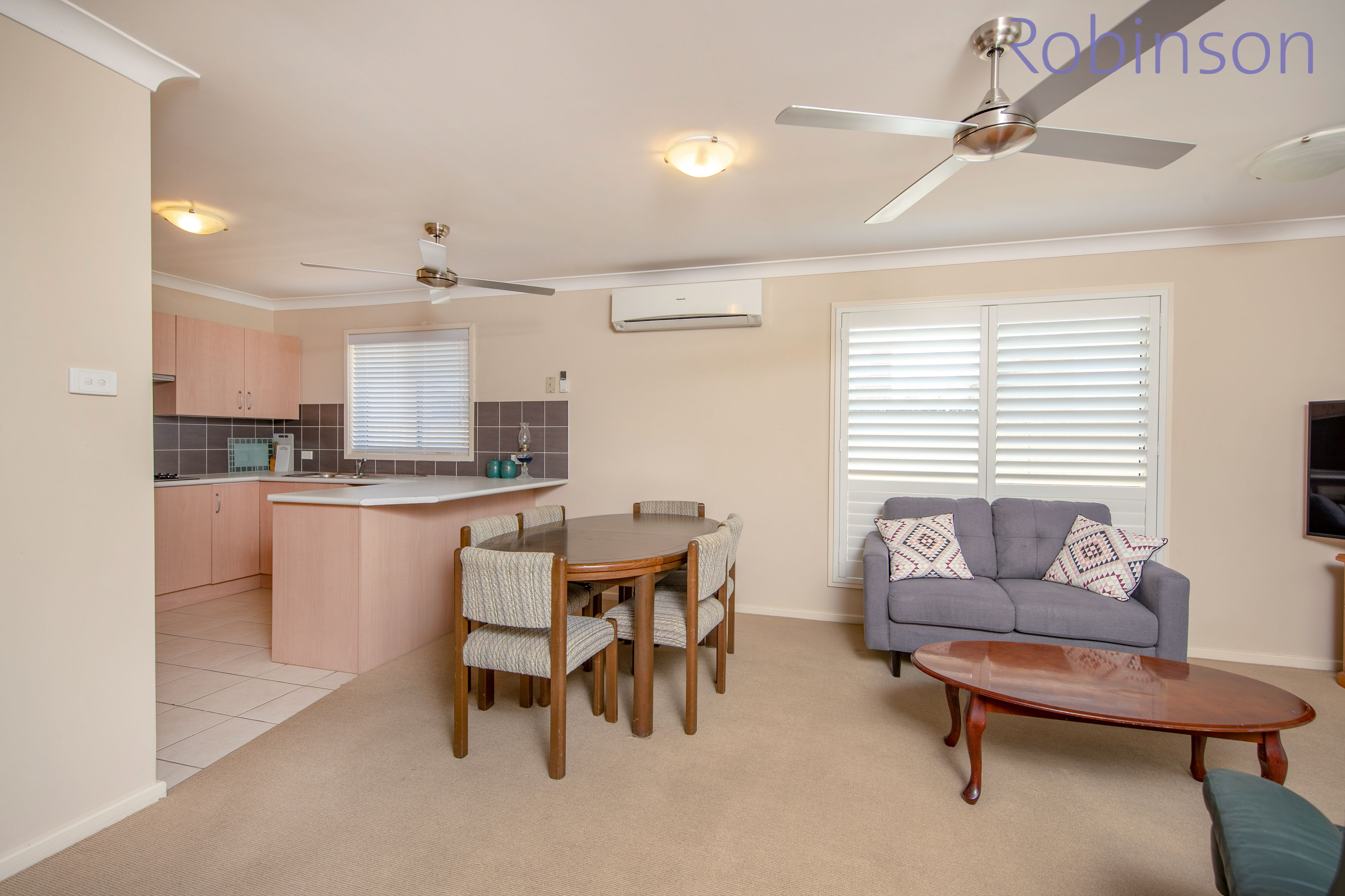 4/177 Kings Road, New Lambton