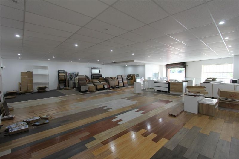 800m²* Warehouse Hurstville