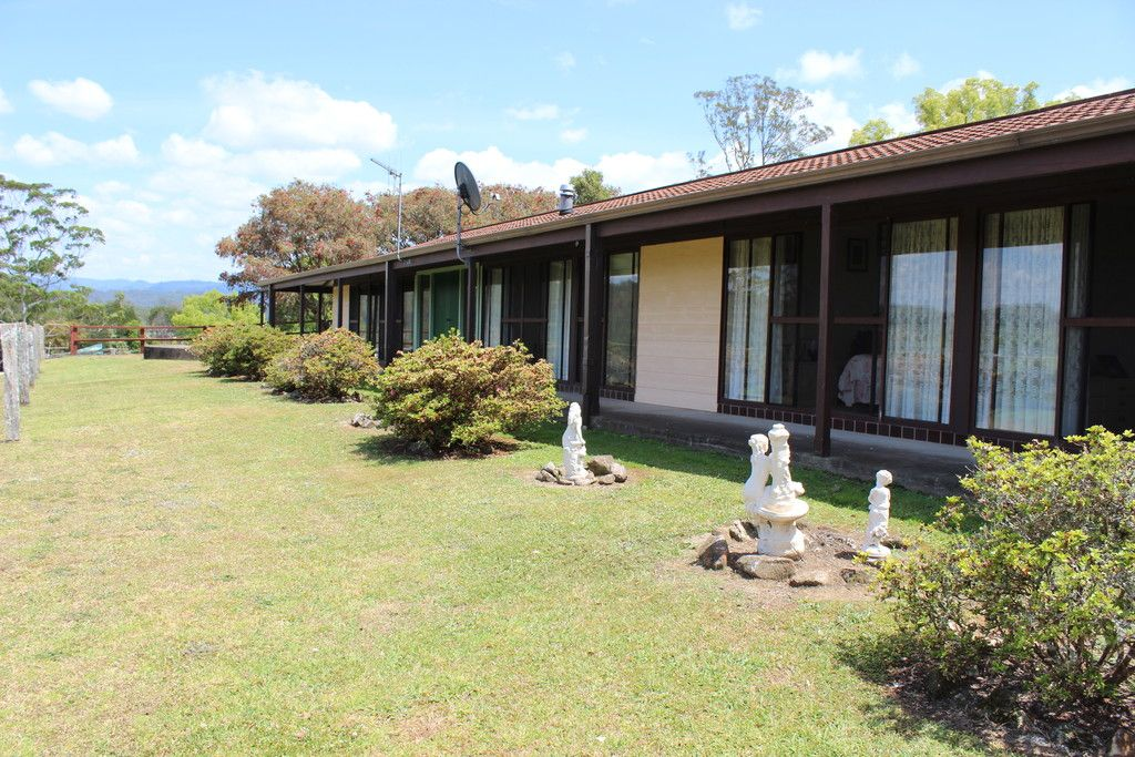 990 Stewarts River Road, LORNE NSW 2439