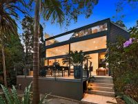 16 Second Avenue Lane Cove, Nsw