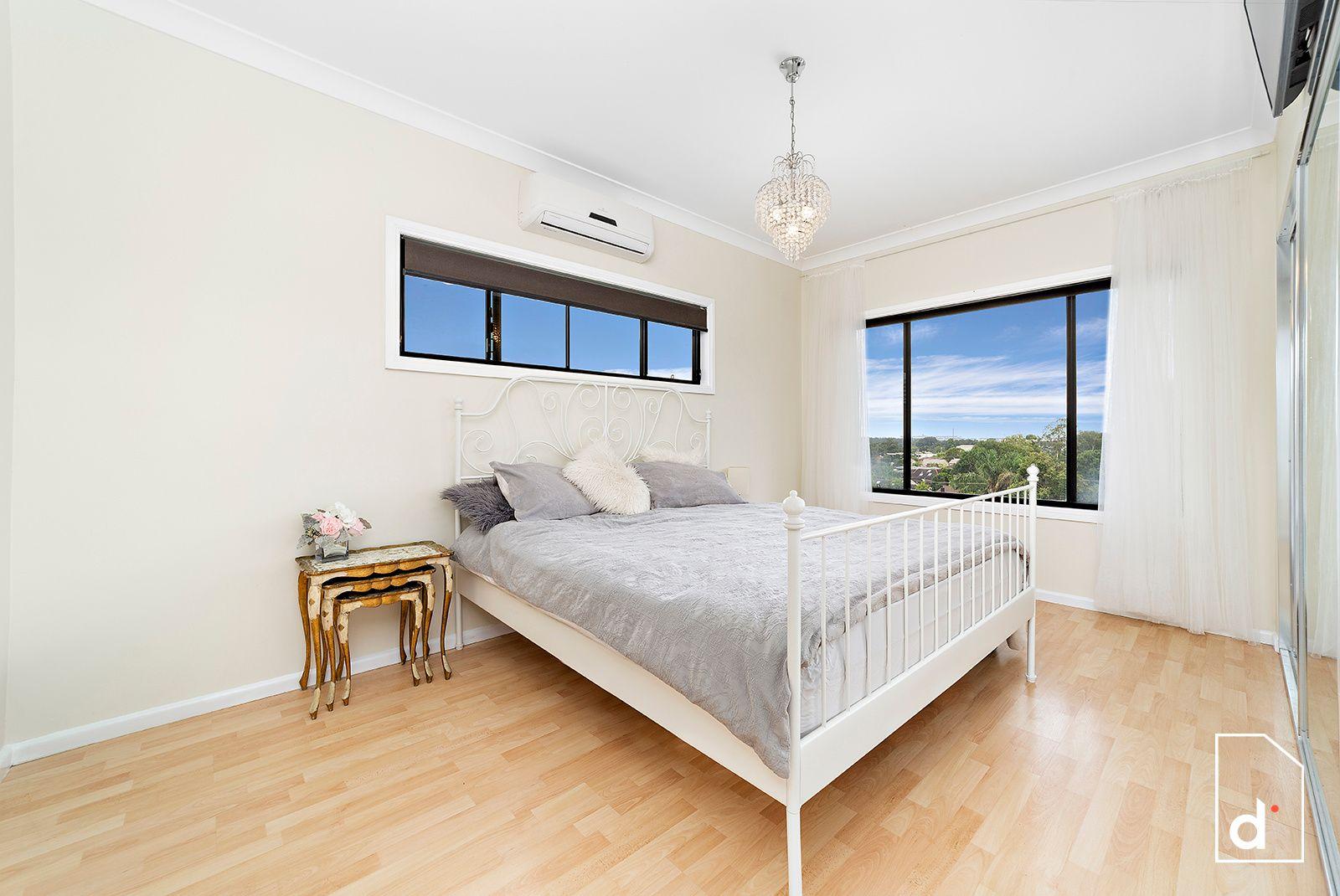 3 Beveles Avenue, Unanderra NSW