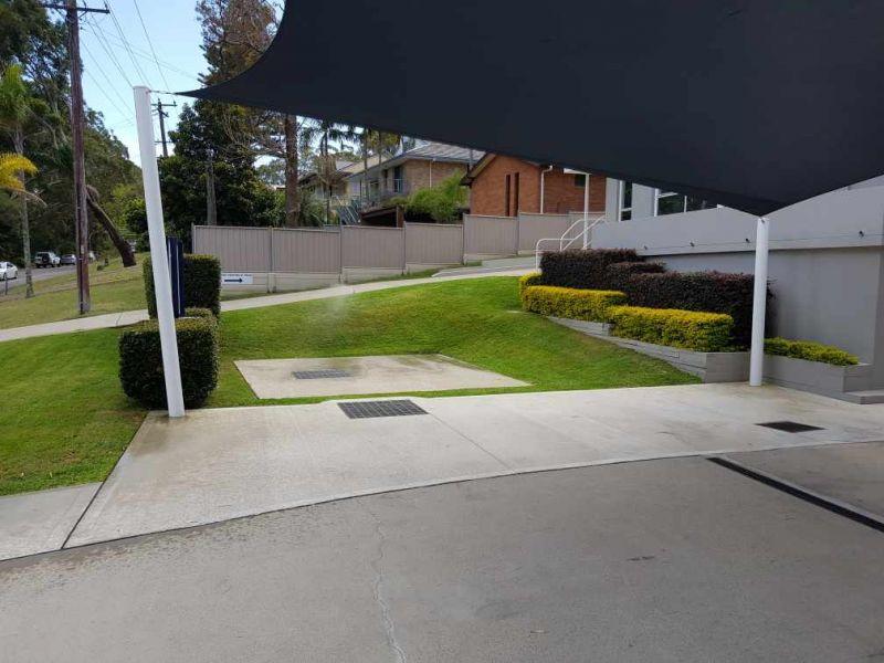 91 Stockton Street, Nelson Bay