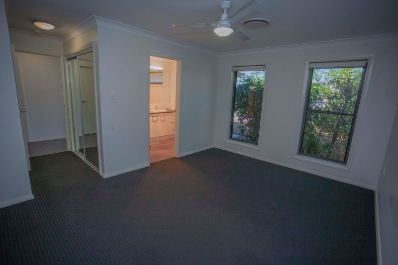 Villa D/7 - 9 Gower St., Chinchilla