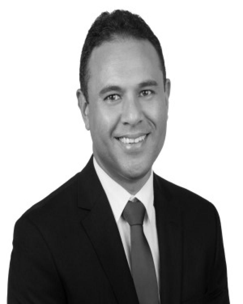 Ben Tafolo Real Estate Agent