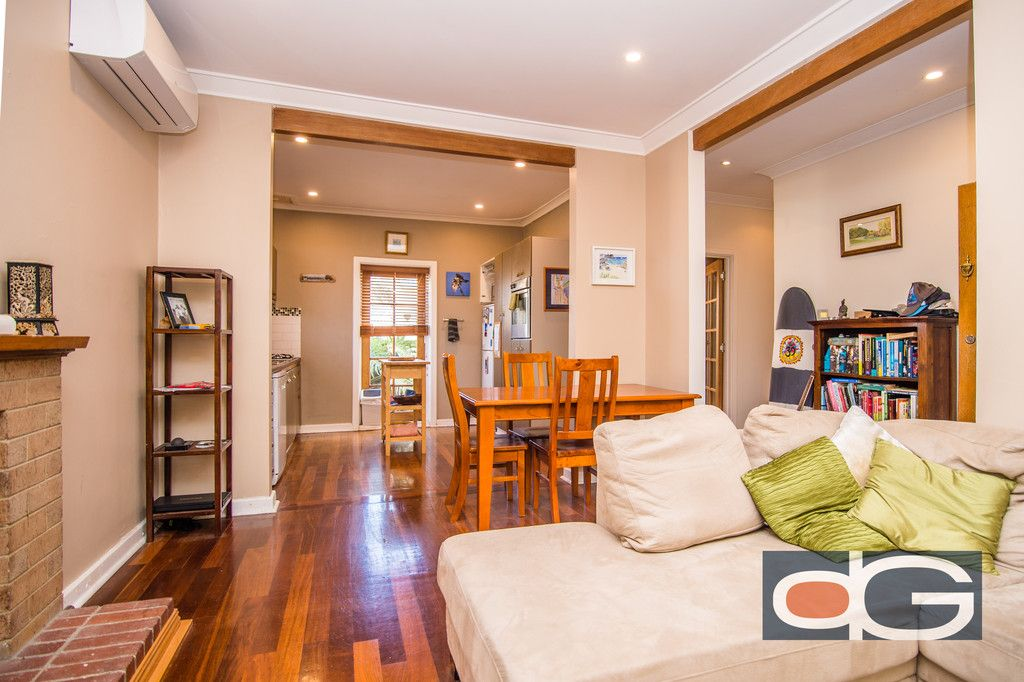9 Wheeler Road, Hamilton Hill