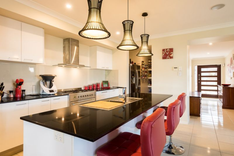 ELEGANCE AND STYLE IN NEW NAMBOUR ESTATE