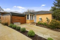 96 Cave Hill Road Lilydale, Vic