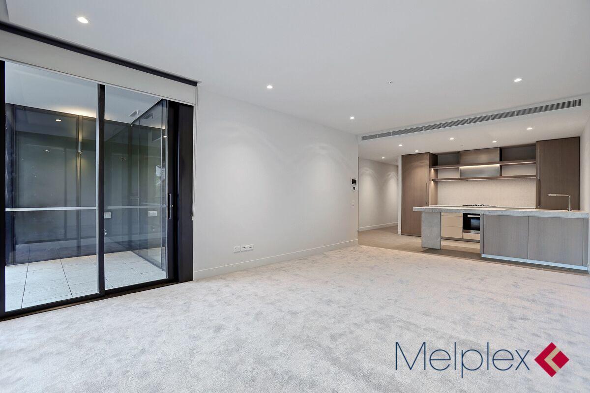 Level 2/280 Albert Street, East Melbourne VIC 3002
