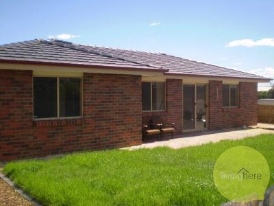 Need a short term lease? Live here!