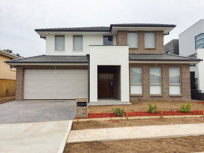 Colebee, 36 Stonecutters Drive