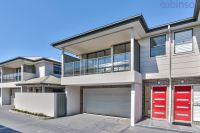 THREE BEDROOM TOWN HOUSE - REGISTER FOR AN INSPECTION ALERT TODAY