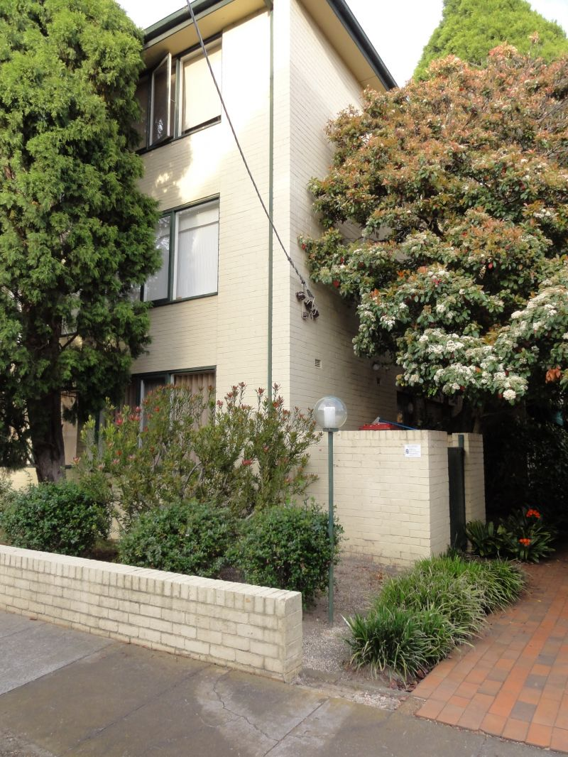 For Rent By Owner:: Armadale, VIC 3143