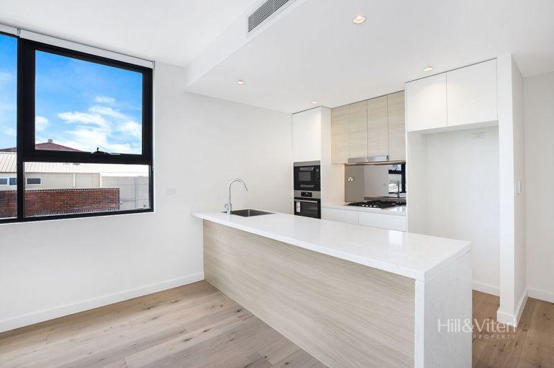 A105/134 Linden Street, Sutherland NSW 2232