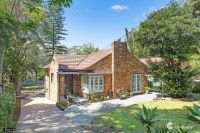114 Ryde Road Pymble, Nsw