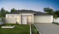 Lot 13 Rangeview Road Landsdale, Wa