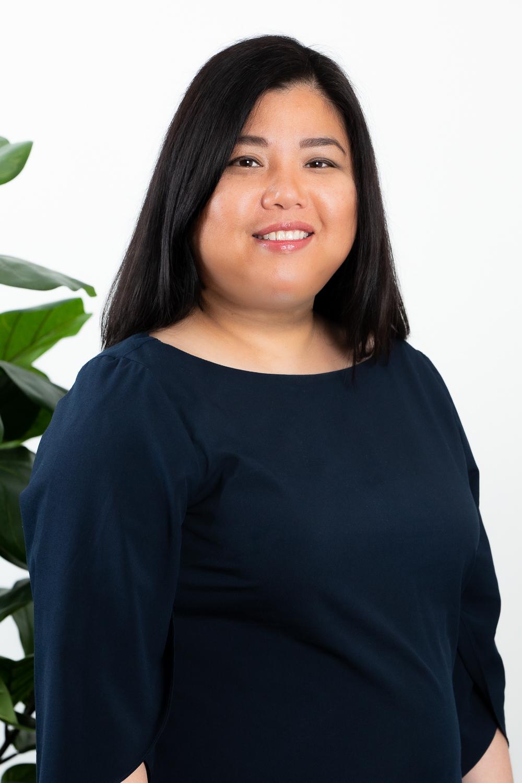Lan Nguyen Real Estate Agent