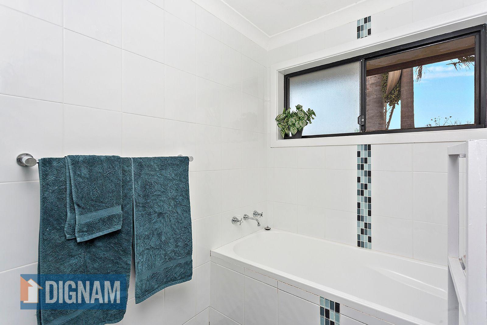 77 Franklin Avenue, Woonona NSW
