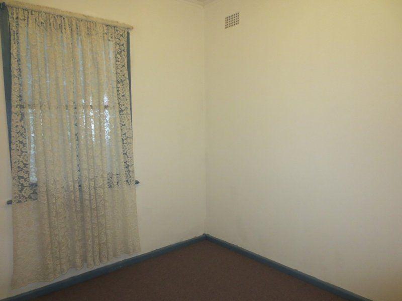 201 Sydenham Road, Marrickville