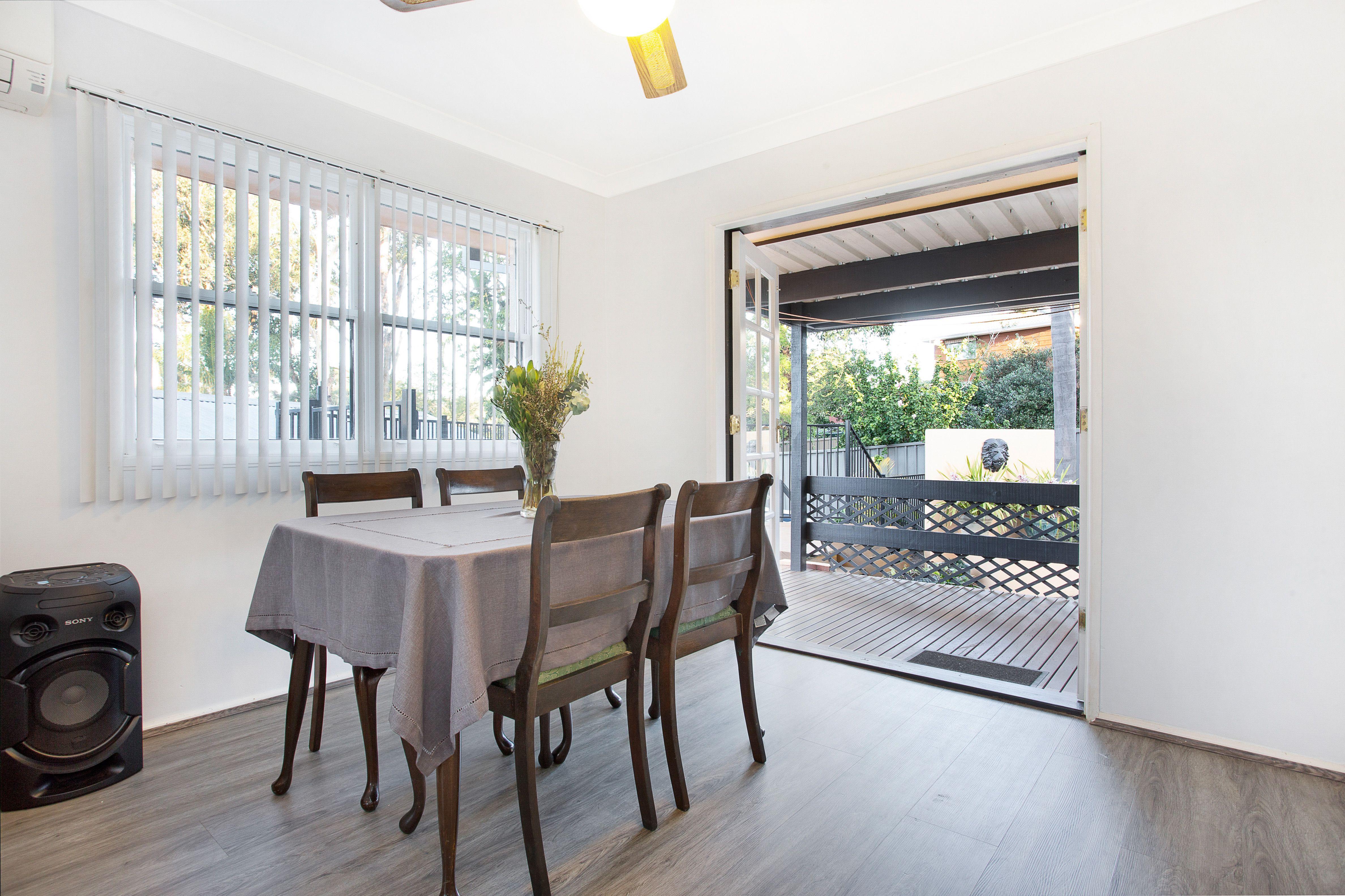 1 Delta Place, Blacktown NSW 2148