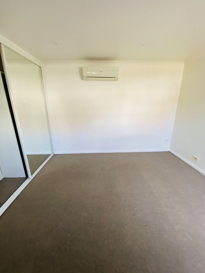 For Rent By Owner:: Punchbowl, NSW 2196