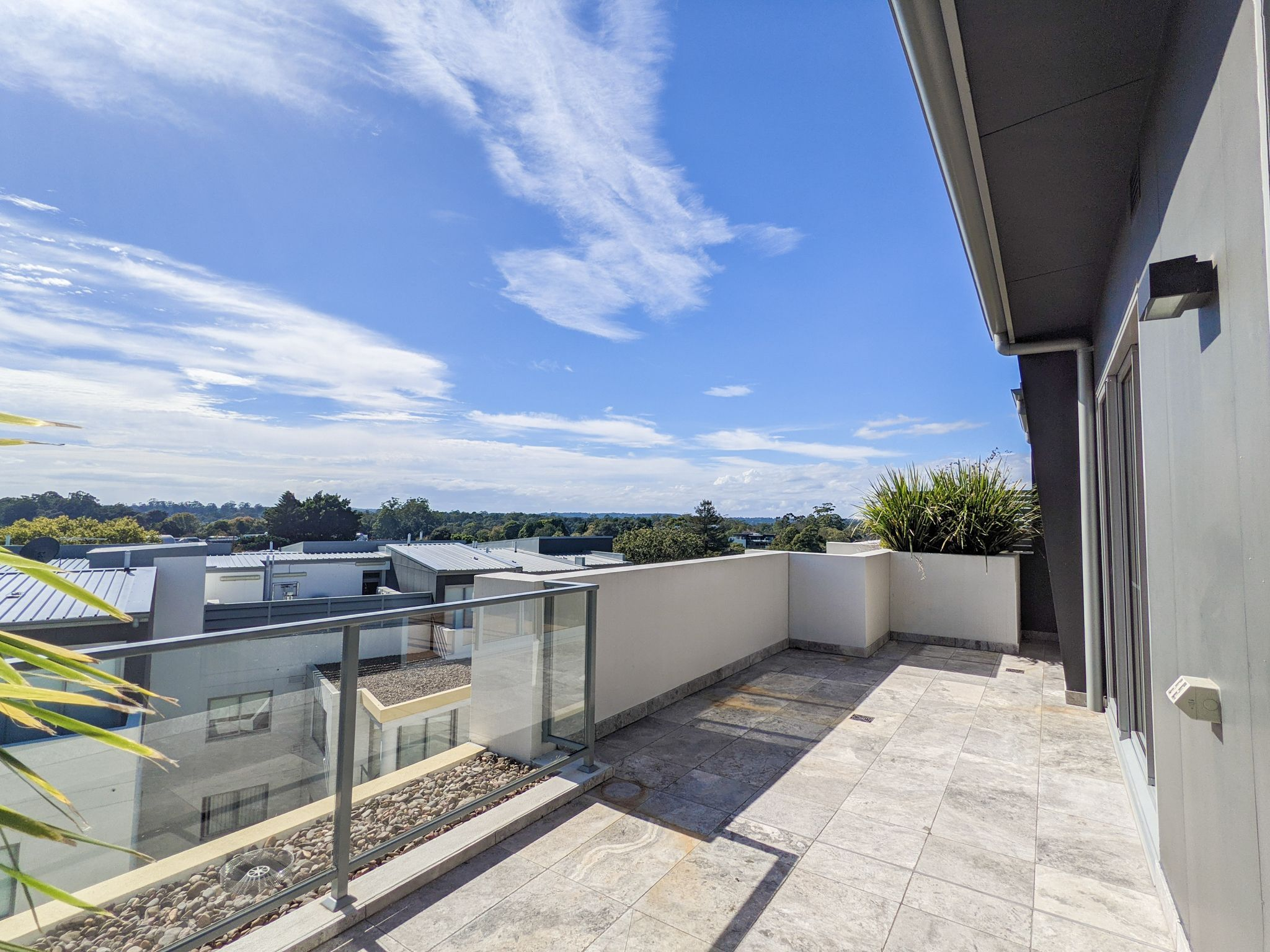 1403/169 Mona Vale Road St Ives 2075