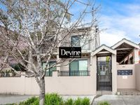 3/504-506 New Canterbury Road, Dulwich Hill