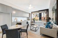 Modern One Bedroom Apartment in Heart of Bondi Junction