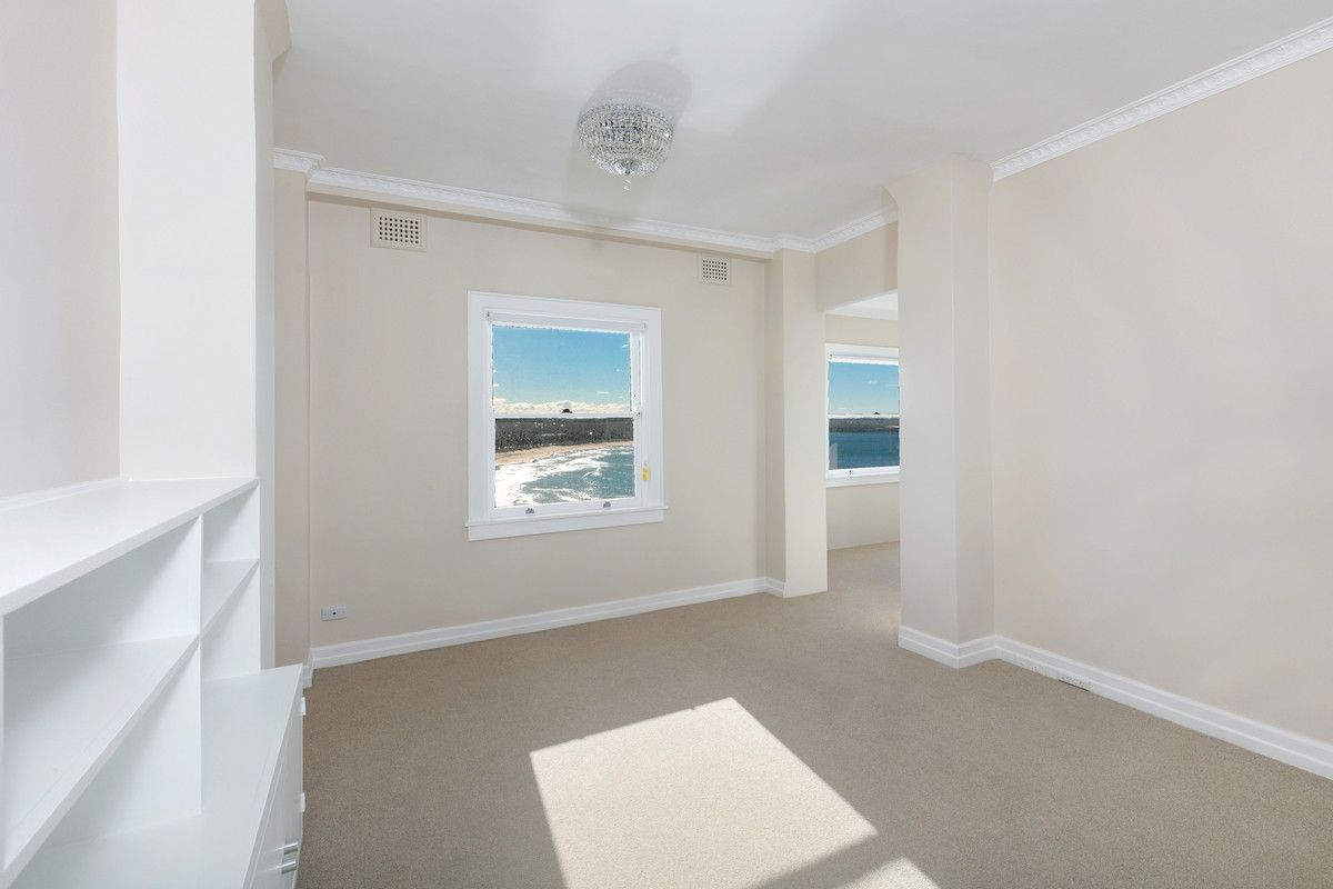 31/129 Bower Street Manly 2095