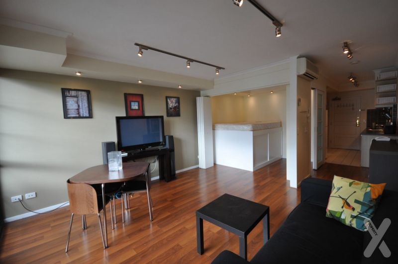 PRIVATE INSPECTION AVAILABLE -  Fabulous one bedroom apartment is the perfect place to make your new home!