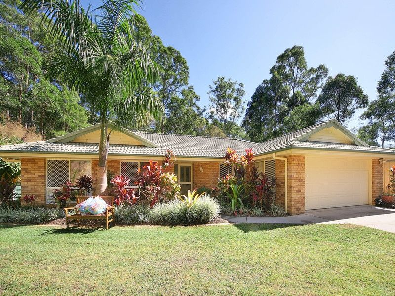 23a Calty Close, Verrierdale QLD 4562