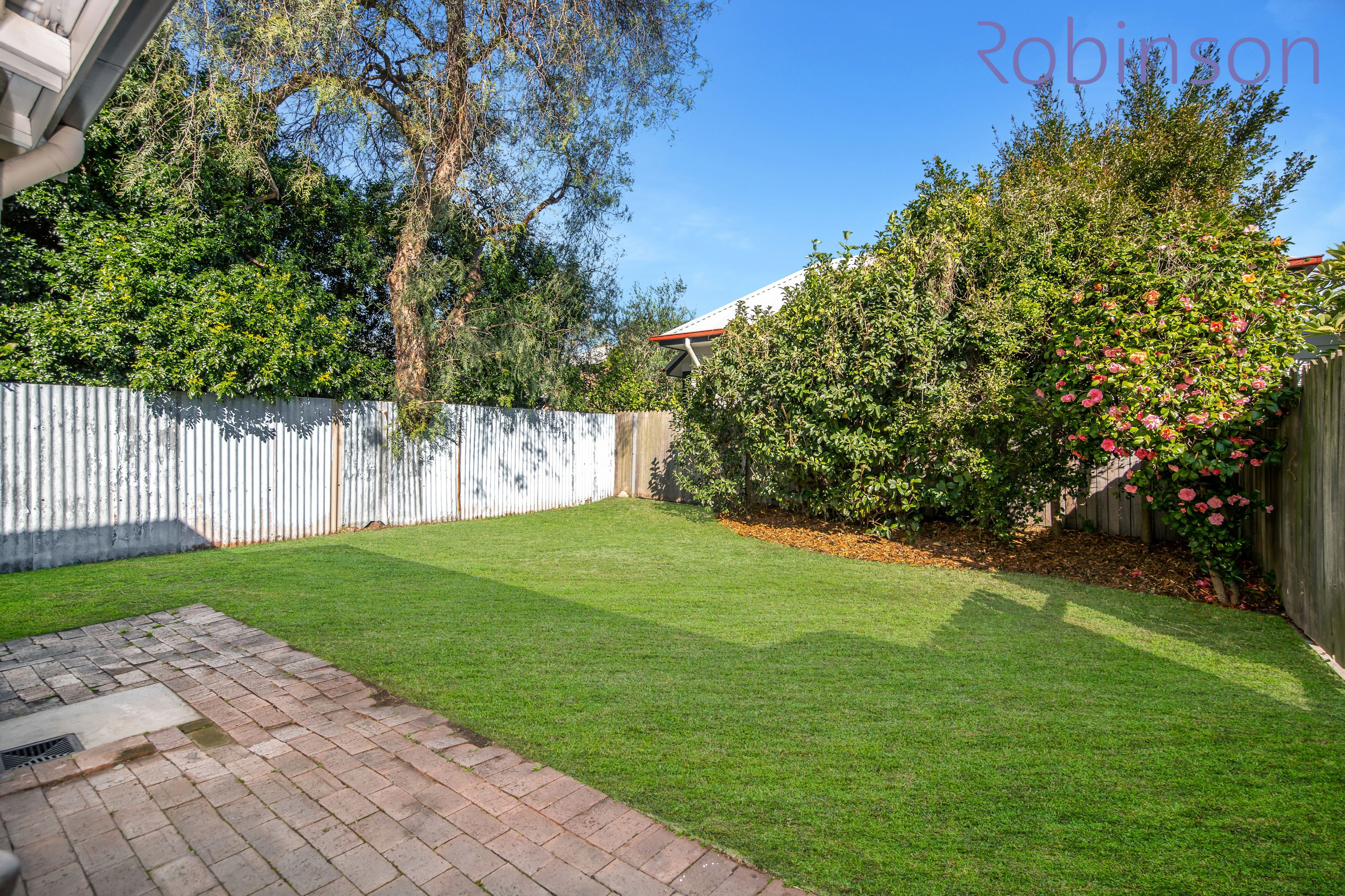 29 Parry Street, Cooks Hill