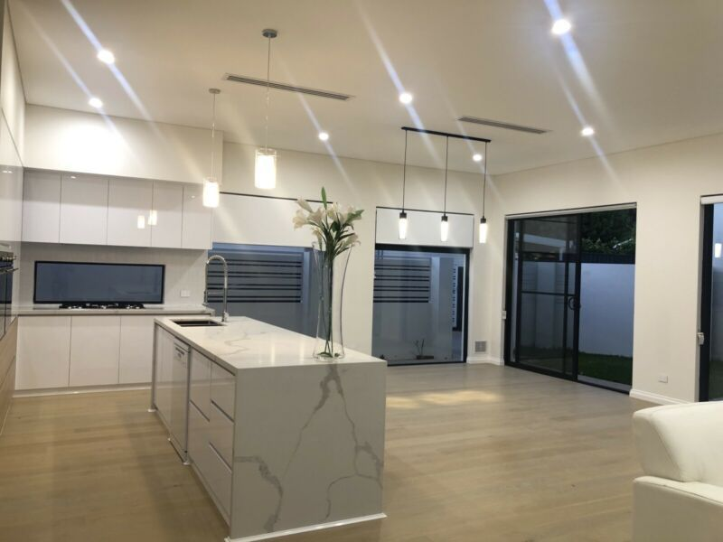 Private Rentals: 120 Weaponess Road, Wembley Downs, WA 6019