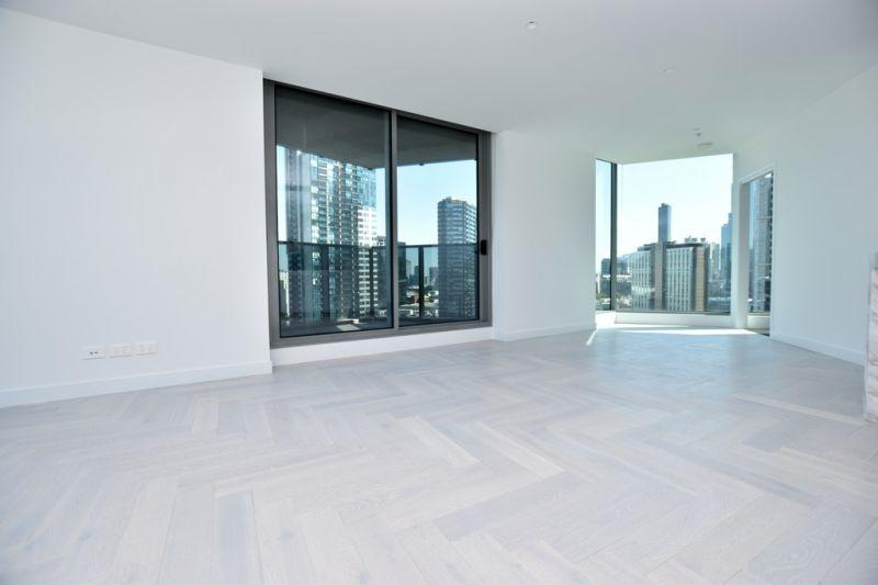 Marco: Luxury Apartment with New Whitegoods!
