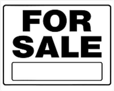 Aluminium manufacturer and property – Ref: 2985