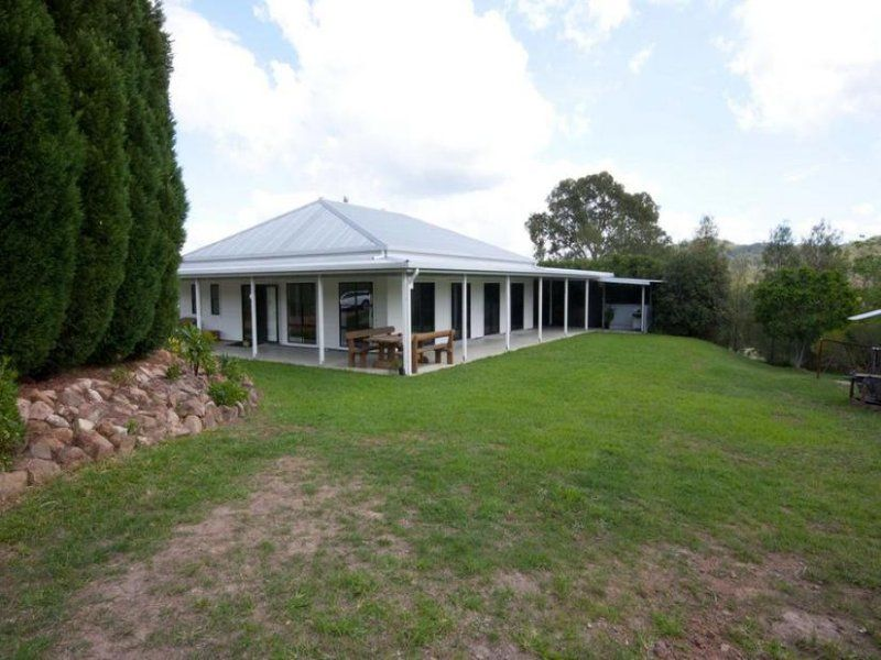 290 Myall Creek Road, Singleton
