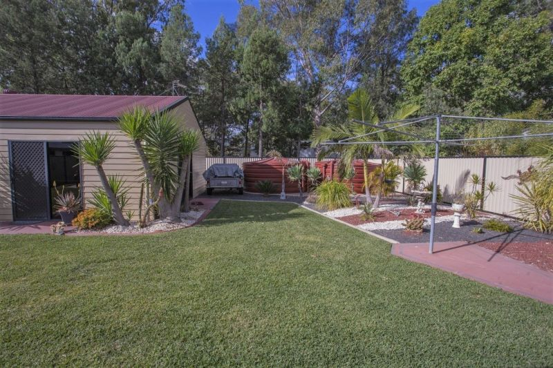 13 Skewis Street, Chinchilla