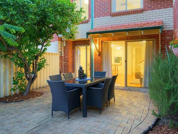 3/64 First Avenue Mount Lawley 6050