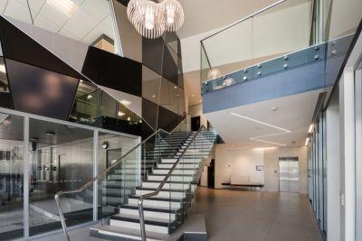 PREMIUM COMMERCIAL OFFICE | MAROOCHYDORE