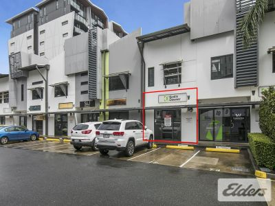 GROUND FLOOR COMMERCIAL VILLAGE OFFERING!!!