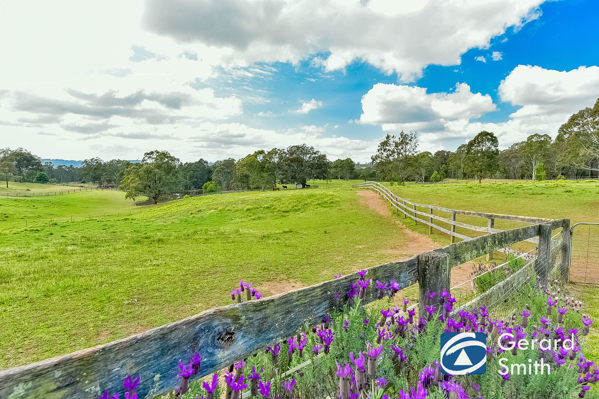 125 Mulhollands Road, Picton