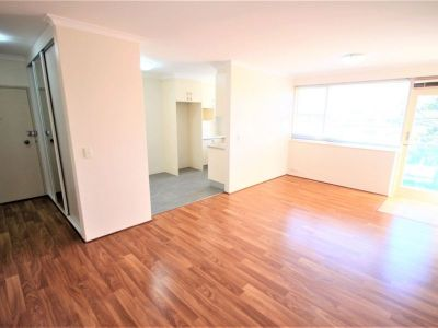 Renovated 2 Bedroom Apartment with Double Garage